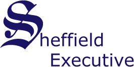 Sheffield Executive